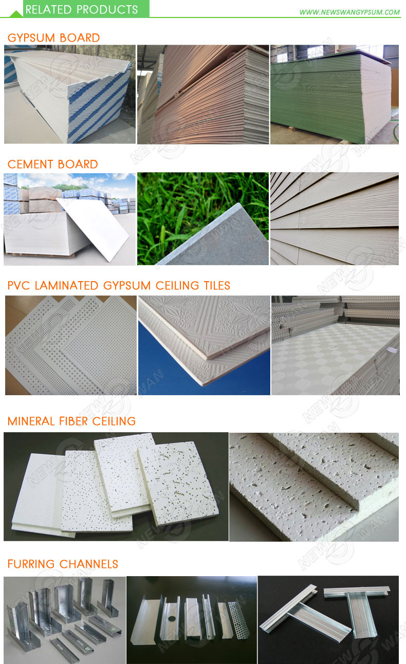 Fiber Cement Products : Fiber cement board partition wall wood grain siding