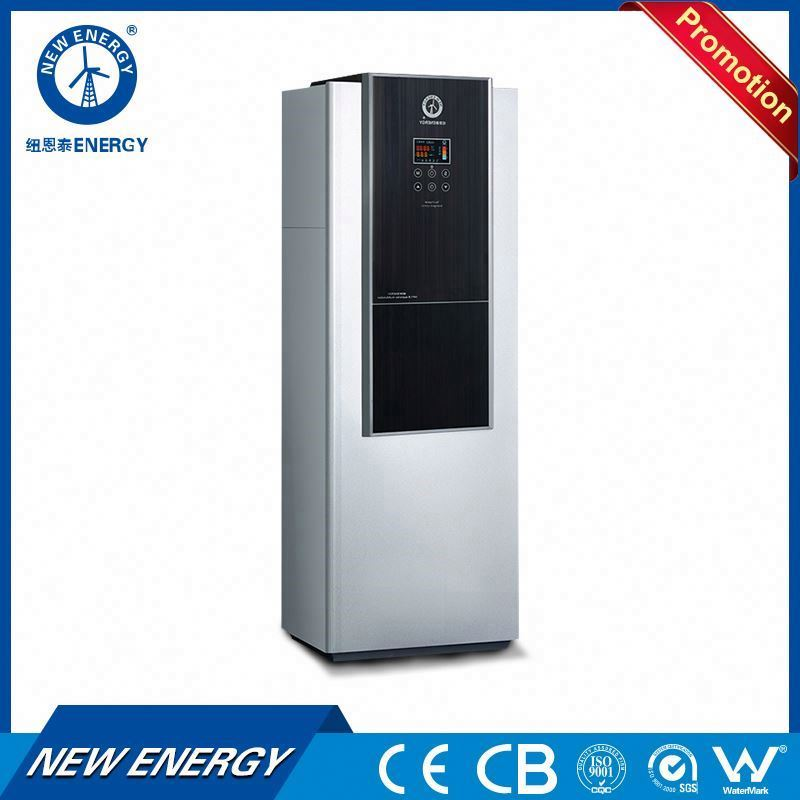used pool heaters sale evi dc inverter heat pump heating pump hot water 3600W