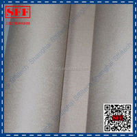hot sale dust collector pps filter cloth teflon dipping