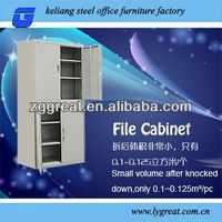 good quality metal cabinet shelf clips