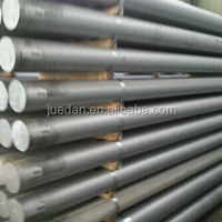 Lead Bars For Sale ASTM A276