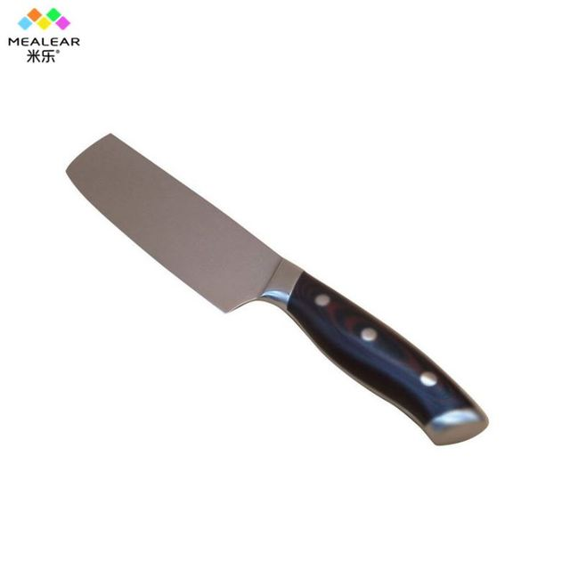 retail 4 colors utility knife