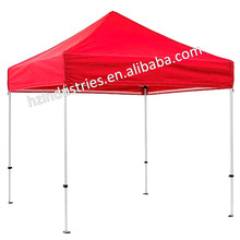 Factory waterproof gazebo canopy