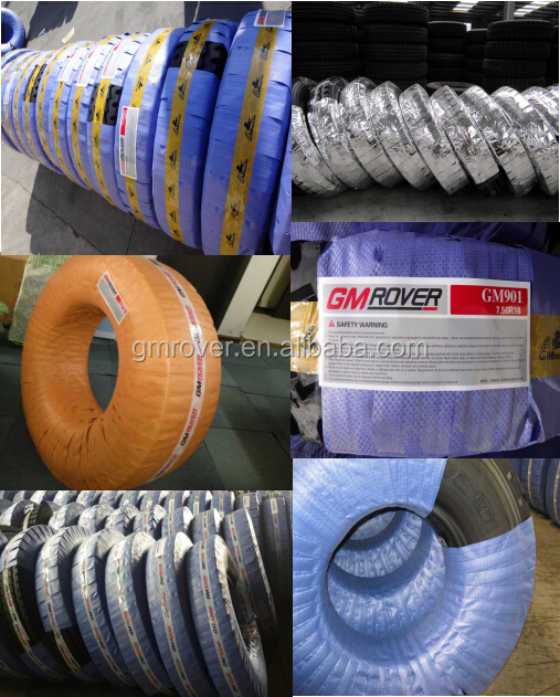 11r 22.5 tires for sale TRUCK TYRES