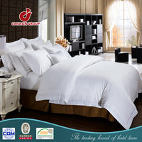 elegant royal luxury hotel bedding