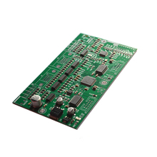 High quality Multilayer PCB assembly/PCBA manufacturer in China