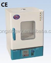 Fish drying oven,laboratory drying oven,vacuum drying oven