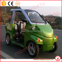 china cars in Germany/cheap electric bubble car
