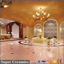 china high quality design picture polish cheap floor <strong>tiles</strong>