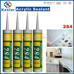 high-temperature non-toxic waterproof sealant for car