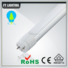 5 Years Warranty CE RoHS CUL CSA UL 18W Tube8 Chinese Sex Led Tube 8 China