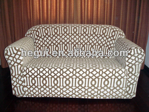 2015 sofa cover slipcovers slip cover