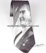 Turkey tieAtaturk Neck tie Red necktie, Turkiye t,e
