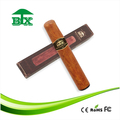 High Quality Ecigars 900mAh Disposable Vape Cigar with more than 700 kind of flavors