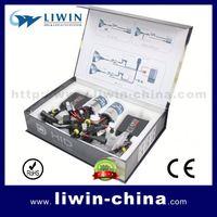 2015 liwin high quality kit xenon 100w manufacturer kit xenon h7 3000k hid xneon kit