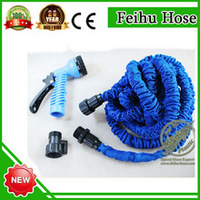 innovative new plastic products high pressure car wash hose/compressed air hose reel/as seen on tv lighting products