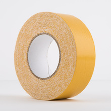 Hot Melt Strong Acrylic Binding Adhesive Tape For Carpet