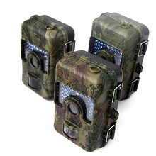 IP66 Wildlife Observe Research Wild Camera Trail Game Hunting Camera