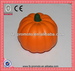 craft pumpkins wholesale foam pumpkins