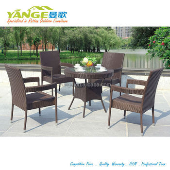 Used Cheap Wicker Furniture Outdoor Furniture Buy Used Cheap Wicker Furniture Outdoor