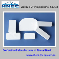 HNEC Zirconia Dental Disc For Dental