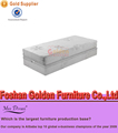 Single kurlon mattress price