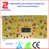 Brand New Consumer Electronic Pcb With