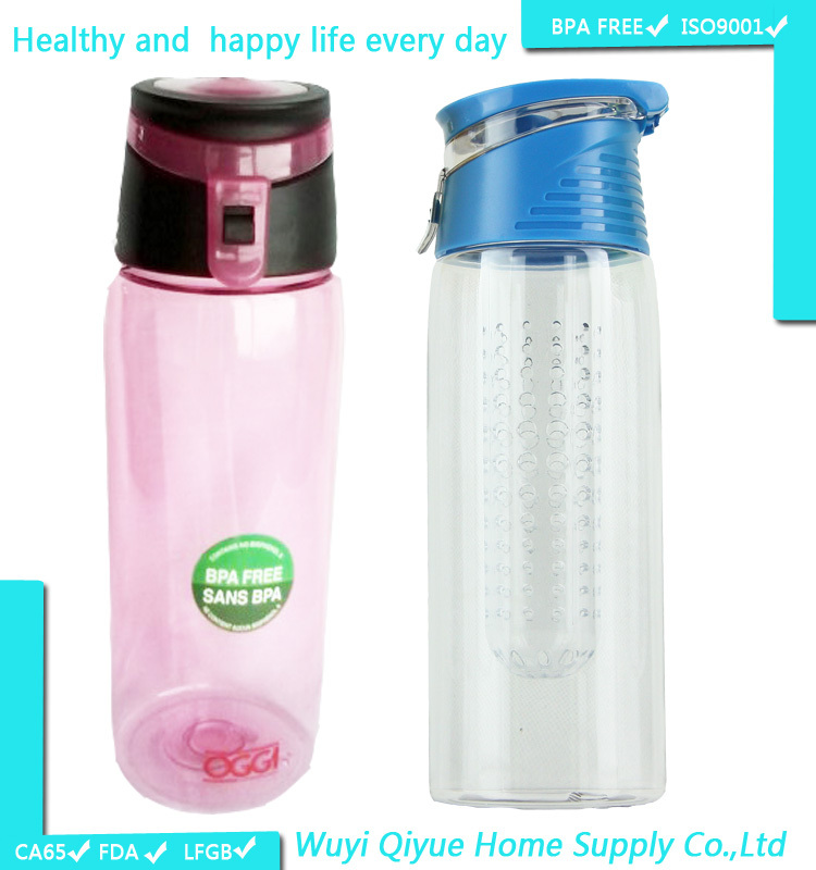 Heat resistant glass pitcher wholesale private label plastic bottles new products 2015 - Heat proof pitcher ...