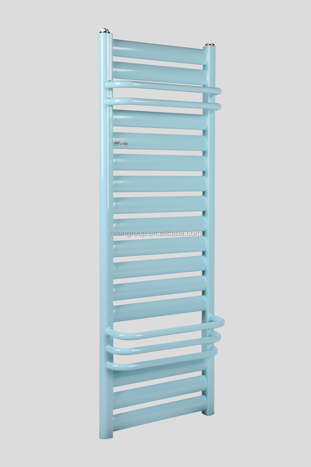 Decorative Towel Warmers : Wall decorative designer radiator towel warmer