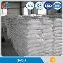 better quality naoh bulk sodium hydroxide 99% 98% caustic soda alkali