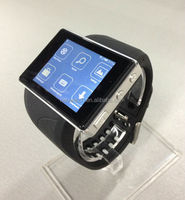 Android 4.0 Watch Mobile Phone Z2