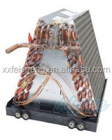 Refrigeration & Heat Exchange Parts Radiator Condenser Evaporator
