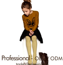 warmer leggings for girls fashion high quality leggings tights pantyhose