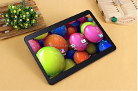 alibaba best seller free sample tablet pc 10 inch 3g pc tablet dual sim quad core bluetoot 2 camera