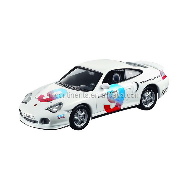 1:43 Model Car,Die-Cast Car,Metal Car Model
