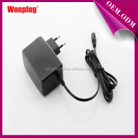 2014 Wonplug Wholesale New Hot Selling Cool Cheap Price 1 Year Guarantee 230v ac adapter dc 12v