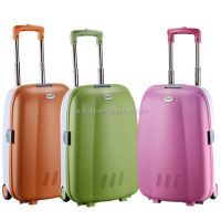 Cute Trolley Hard Case Luggage Discount