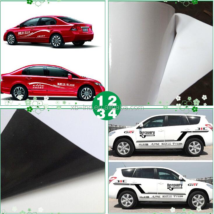 Auto brillante adhesivo de vinilo vinilo adhesivo de for Vinilo adhesivo coche