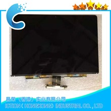 "New Laptop 12"" A1534 Display Screen LSN120DL01-A MF865 MF865 Early 2015 Year LED SCREEN For Apple Macbook a1534 lcd screen"
