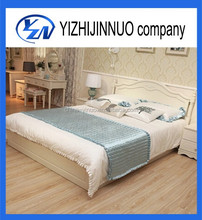 High quality China sourcing buying purchasing agent furniture agents