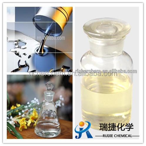Neopentyl Polyol Ester(NPE); synthetic oil base oil; engine oil