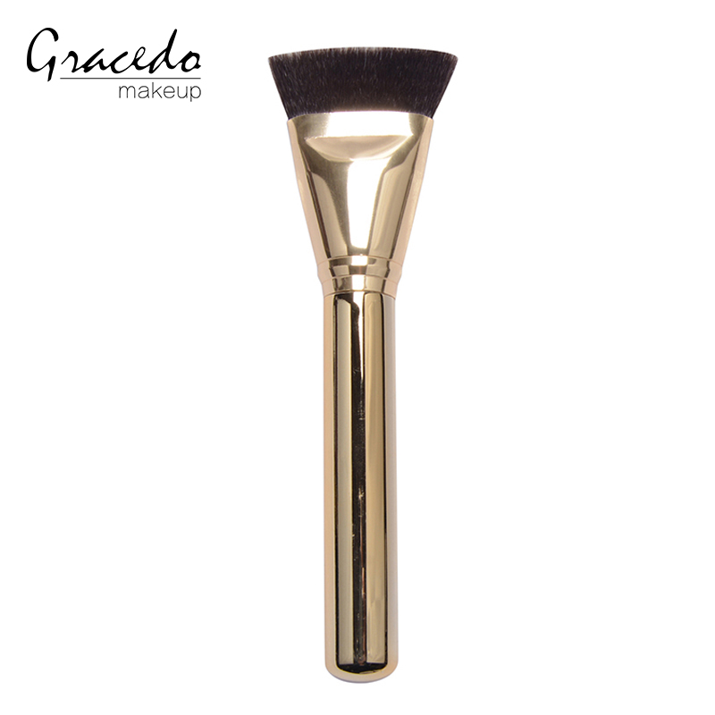 Best Quality of Low Price Cosmetics Make Up Tools Single Makeup Brushes