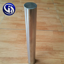 Good Quality Aisi/Astm Standard Sizes Stainless Set Round Bar Steel