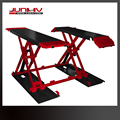 3ton Hydraulic Scissor Car Lift for Repair and Maintenance