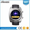 Popular MTK2502C Email smartwatch 2016