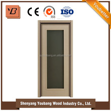 cheap teak wooden main doors skins designs in chennai