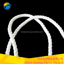 weighted fishing rope fishing nets lead ropes diameter 22mm
