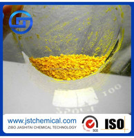High purity Chloroauric acid 99.9% 99.95% CAS No.:16903-35-8