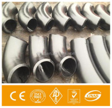 high quality 3A/DIN/SMS/ISO/DS Sanitary Stainless Steel 304 316L Elbow