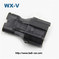 KET automotive electric scooter connector 3 pin MG640329